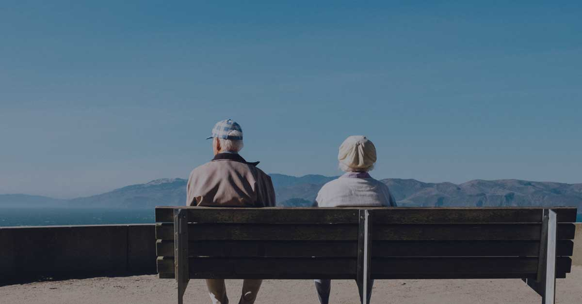 How digital innovation can help people make better pension decisions